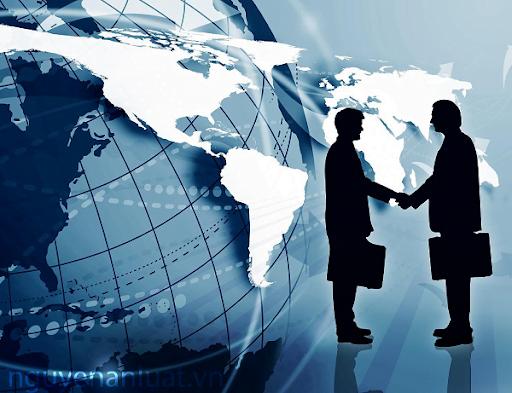 Tư vấn thành lập doanh nghiệp nước ngoài