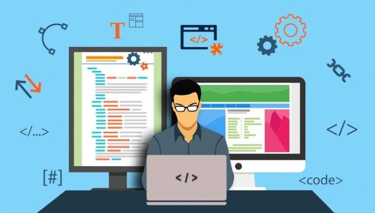 Doanh nghiệp vốn nước ngoài không bị hạn chế đối với lĩnh vực lập trình phần mềm, nhà đầu tư đăng ký ngành nghề công nghệ thông tin