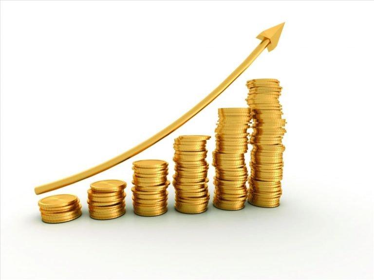 Tình hình thu hút vốn đầu tư nước ngoài (FDI) năm 2019