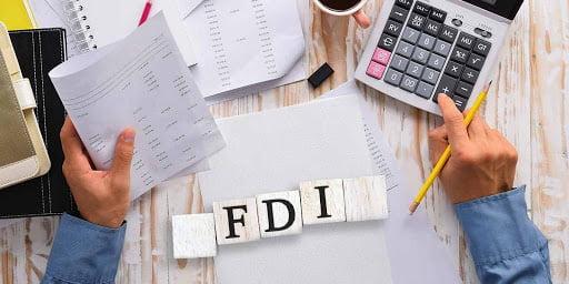 Danh sách các lĩnh vực đầu tư có điều kiện áp dụng cho nhà đầu tư nước ngoài thành lập doanh nghiệp FDI tại Việt Nam. Tổng hợp mọi lĩnh vực đầu tư