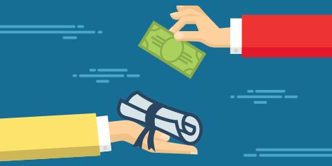 Chuyên tư vấn miễn phí thủ tục sang nhượng công ty cho người nước ngoài. Các hình thức chuyển nhượng vốn, điều kiện đáp ứng, các hạn chế sau khi sang nhượng