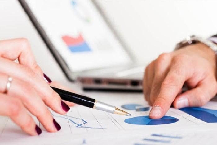 Chủ đầu tư nước ngoài cần đăng ký chuyển đổi loại hình công ty