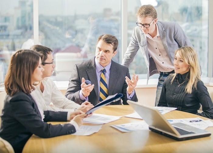 Thủ tục đăng ký mua cổ phần, vốn góp cần đúng với quy định pháp luật