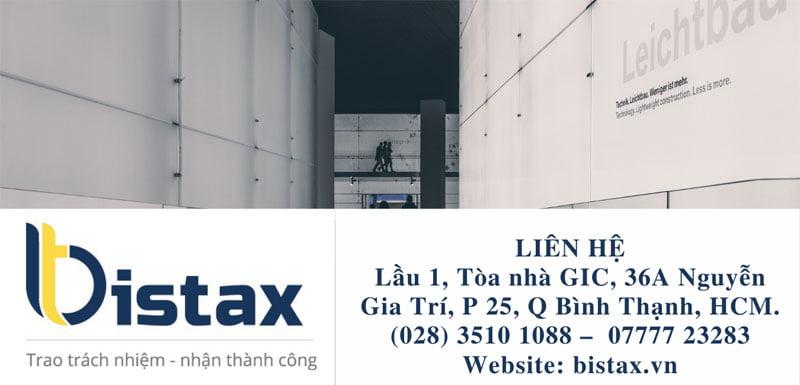 Thành lập công ty FDI tại Việt Nam