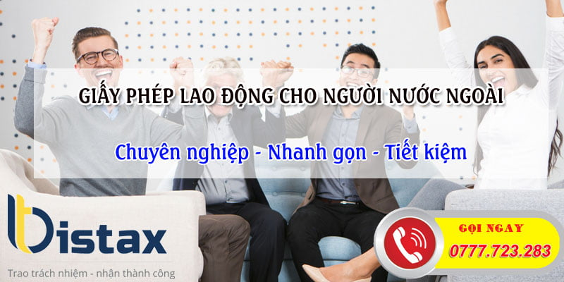 Chúng tôi chuyên xử lý các hồ sơ thiếu, các quốc tịch khó (bị hạn chế nhập cảnh vào Việt Nam) liên quan đến thủ tục xin Giấy phép lao động (GPLĐ) - Work Permit cho người nước ngoài làm việc.