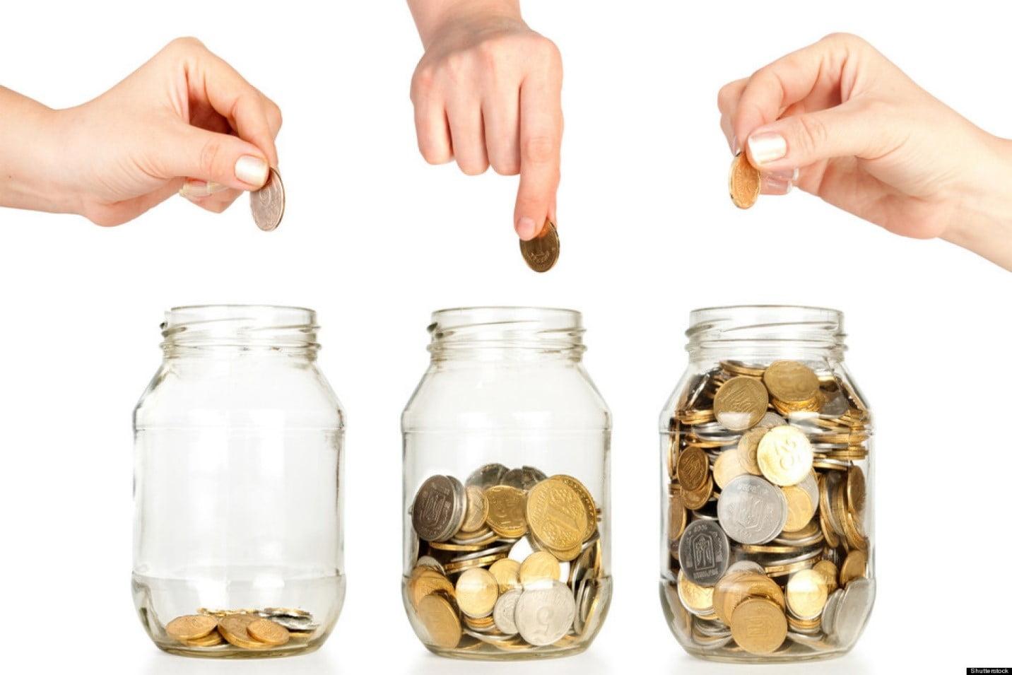 Nguyên tắc khi góp vốn kinh doanh là kiến thức cần thiết khi quyết định góp vốn kinh doanh