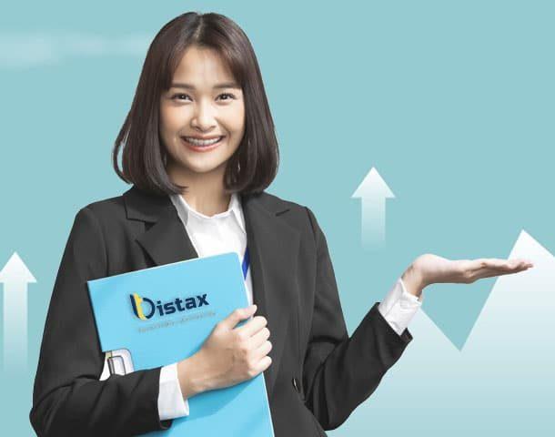 Lợi ích khi chọn dịch vụ giấy phép lao động tại Bistax